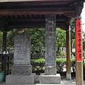 清水岩寺 (5).jpg