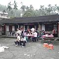 桂林村 (37).jpg