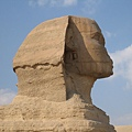 Giza Pyramids (28).jpg