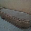 Aswan Museum (7).jpg