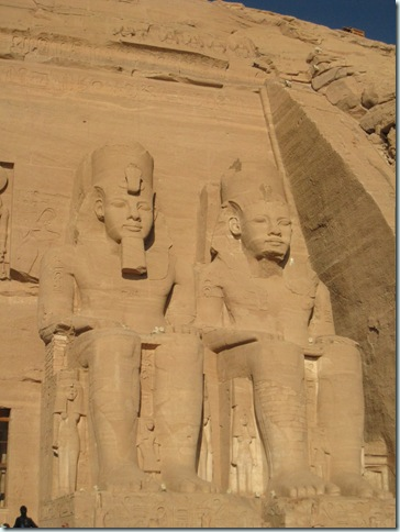 Temple of Ramesses (6)