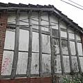 桂林村 (9).jpg