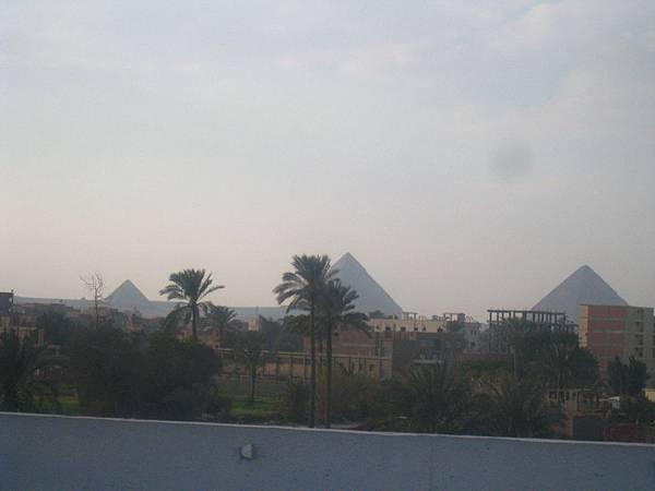 Giza Pyramids (35).jpg