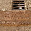 Al Qasr 民族博物館 (1).jpg
