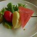 金竹味餐廳 (10).jpg