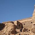Qalamum 古城 (3).jpg