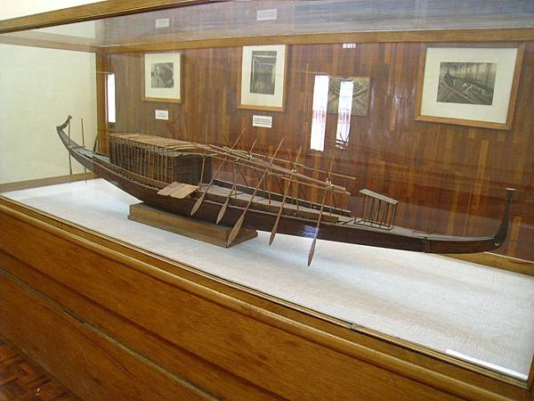 Cheops Boat Museum (7).jpg