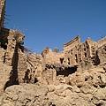 Qalamum 古城.jpg