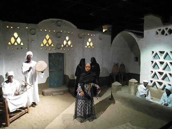 Nubia Museum (35).jpg
