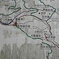 桂林村 (16).jpg