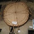 Al Qasr 民族博物館 (31).jpg