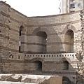 Roman Towers (3).jpg