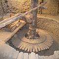Al Qasr古城 (29).jpg