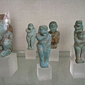 Aswan Museum (41).jpg