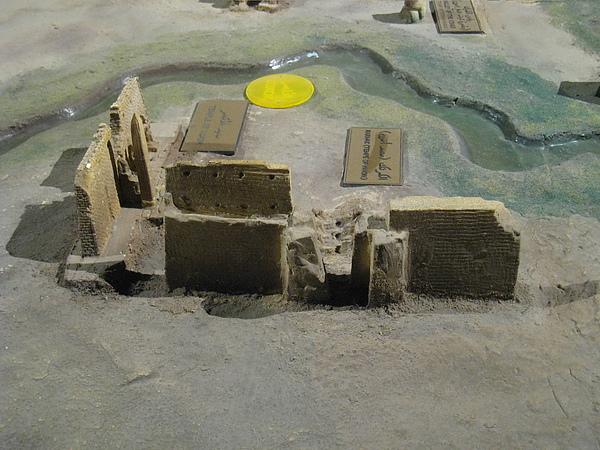 Nubia Museum (27).jpg