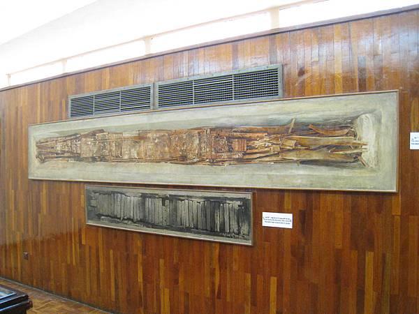 Cheops Boat Museum (3).jpg