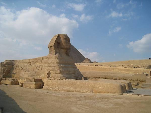 Giza Pyramids (26).jpg