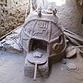Al Qasr 民族博物館 (6).jpg