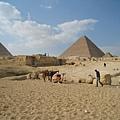 Giza Pyramids (31).jpg