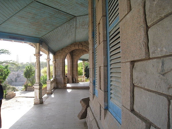 Aswan Museum (22).jpg