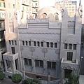 Shar Hashamaim Synagogue.jpg