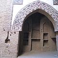 Al Qasr古城 (42).jpg