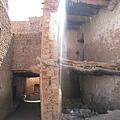 Qalamum 古城 (4).jpg
