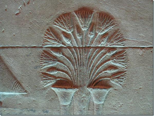26190405:Egpyt 102 亞斯文(Aswan)的菲萊神廟(Temple of Philae)