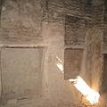 Al Qasr古城 (44).jpg