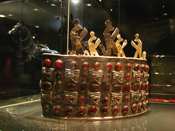 Nubia Museum (70).jpg
