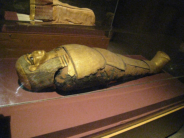 Nubia Museum (12).jpg