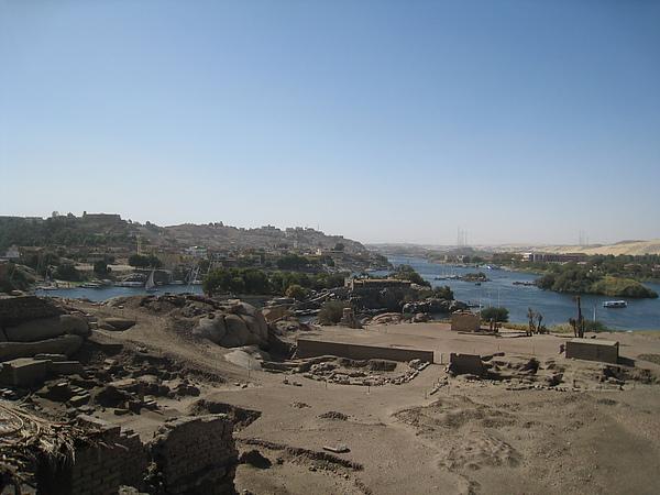 Abu廢墟 (8).jpg