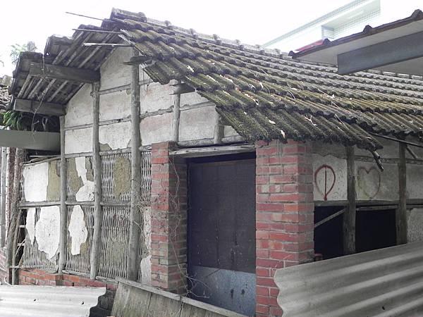 桂林村 (13).jpg