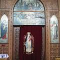 St Mary Church (8).jpg