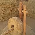 Al Qasr古城 (32).jpg