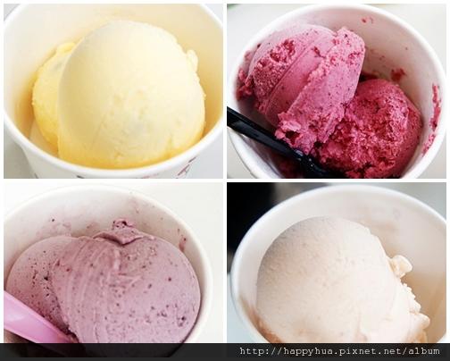 201107台中2in1冰淇淋 (1).jpg