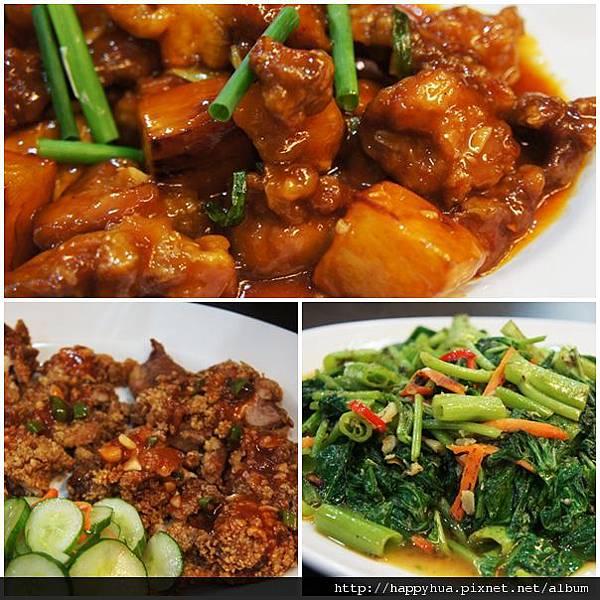 台中 樂釜廚房 (4)