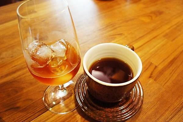 咖啡葉 (10)