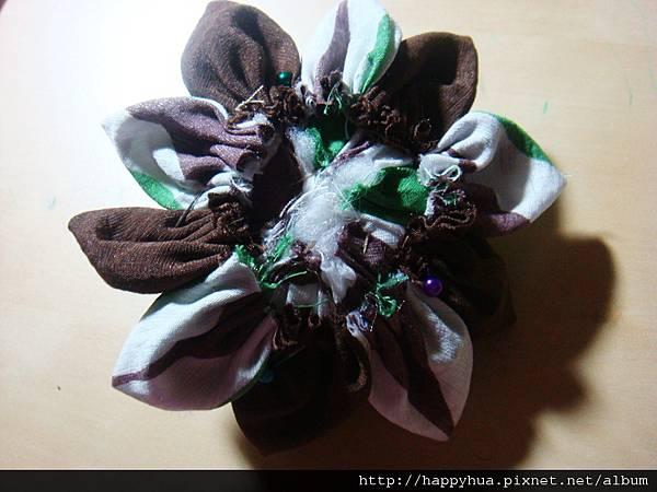 2010522花型針插 (6)