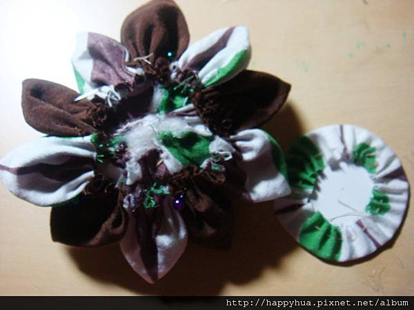 2010522花型針插 (8)