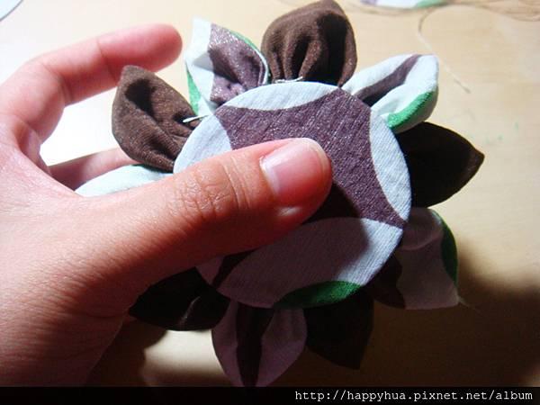 2010522花型針插 (9)