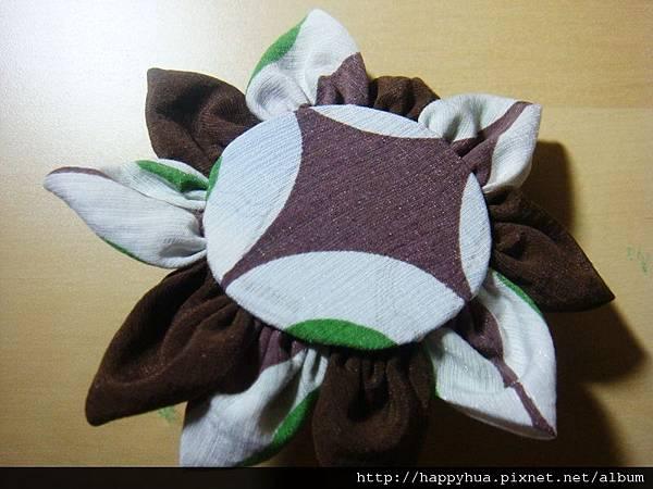 2010522花型針插 (11)