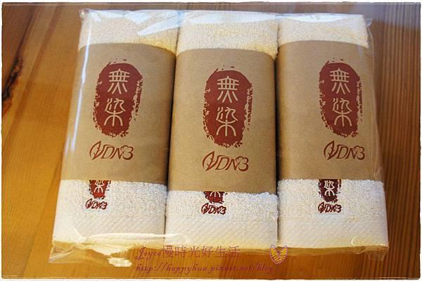 無染毛巾 (5)