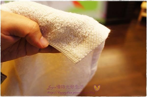 無染毛巾 (7)