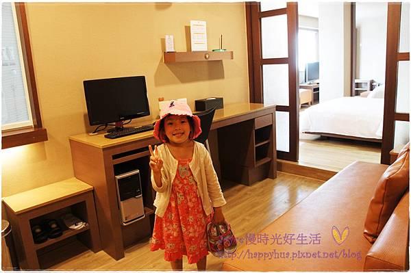 201205高雄住宿康橋商旅城市之星漢神館 (3)