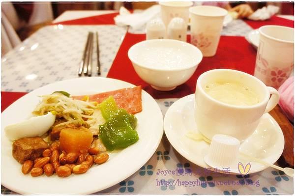 2012板橋百麗旅店 (13)