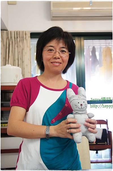 201205襪子娃娃 (25)