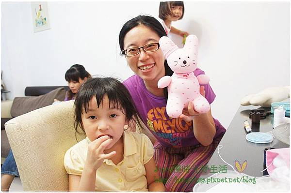 201205襪子娃娃 (28)