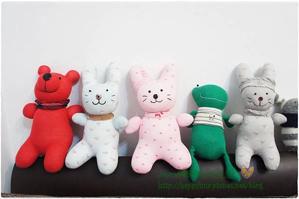 201205襪子娃娃 (30)