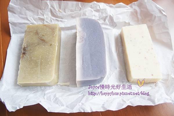 B1手工皂 (1)